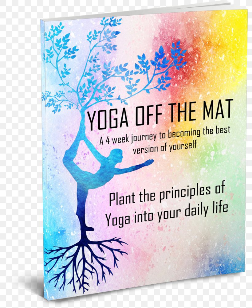 Yoga Journal Digital Marketing Home Spring Cleaning Planner, PNG, 795x1003px, Yoga, Advertising, Brand, Color, Customer Download Free