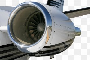 Steel - Aircraft Aviation Aerospace Manufacturing Industry PNG