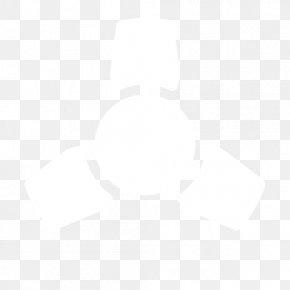 United States - Logo United States Organization Lyft Industry PNG