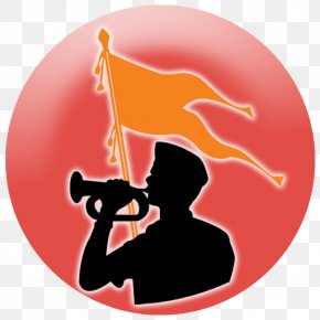Android - Rashtriya Swayamsevak Sangh Android Application Package Sangh Parivar Mobile App PNG