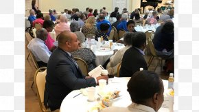 National Day Of Prayer - Lunch Macon Banquet Brunch Dinner PNG