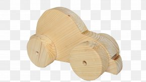 WOOD BOX - Model Car Wooden Toy Train Wooden Toy Train PNG