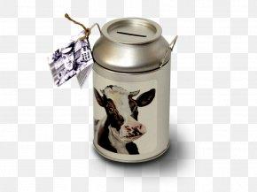 De Fryske - 't Boerder-ei-Ke Milk Churn Gift Chicken PNG