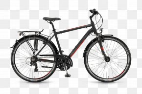 Car - BMW Concept 7 Series ActiveHybrid Car Electric Bicycle PNG