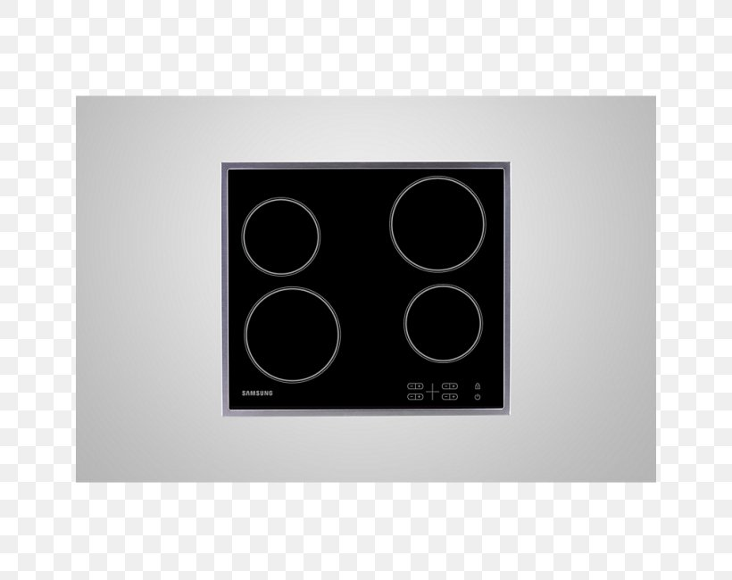 Circle Multimedia, PNG, 650x650px, Multimedia, Cooking Ranges, Cooktop, Rectangle Download Free