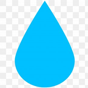 Water Drops - Drinking Water Hydrate Water Footprint PNG