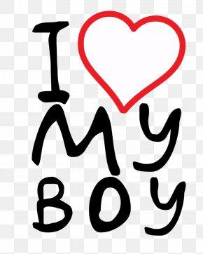 Love Girlfriend Drawing Boyfriend PNG