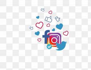 Writing For Social Media - Brand Logo Clip Art Product Design PNG