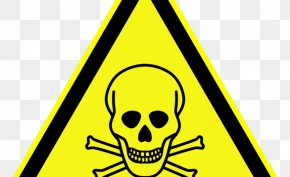 Hazard Symbol Stock Photography Risk Warning Sign PNG