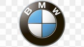 Bmw - BMW Motorrad Car Motorcycle BMW 7 Series PNG