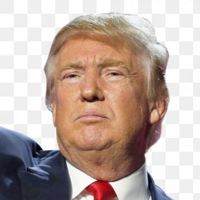 Trump - Donald Trump President Of The United States US Presidential Election 2016 Essay PNG