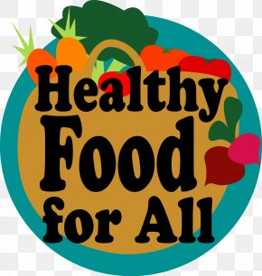 Healthy Food - Ithaca Organic Food Moosewood Restaurant Health Food PNG