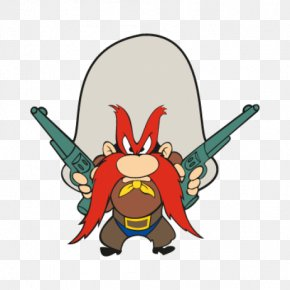 Donald Duck - Yosemite Sam Yosemite National Park Tasmanian Devil Bugs Bunny Donald Duck PNG