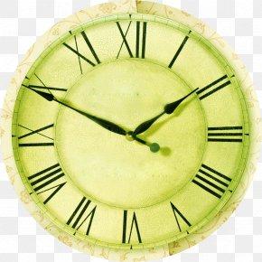 Clock - Clock Pocket Watch PNG