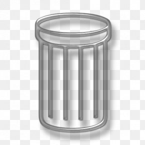 Remove, Rubbish Basket, Trash Can, Trashcan Icon - Rubbish Bins & Waste Paper Baskets Recycling Bin Clip Art PNG