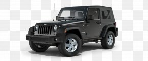 Jeep - 2016 Jeep Wrangler Chrysler Car Ram Pickup PNG