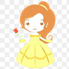 Style Yellow - Cartoon Yellow Style PNG