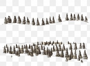 Forest Landscape Engravings - Drawing Stock Photography Royalty-free Clip Art PNG