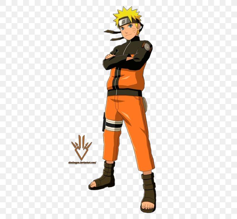 Naruto Shippuden Ultimate Ninja Storm 2 Naruto Ultimate