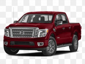 Tennessee Titans - Ram Pickup Dodge Ram Trucks Chrysler Jeep PNG