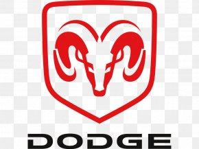 Dodge - Ram Trucks Dodge Car Pickup Truck Logo PNG