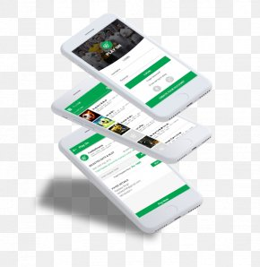 App Developer - Smartphone Mobile App Development Web Development IPhone PNG