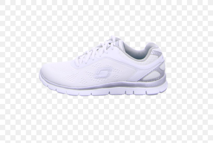 Sports Shoes Nike Free Skate Shoe, PNG, 550x550px, Sports Shoes, Athletic Shoe, Basketball, Basketball Shoe, Cross Training Shoe Download Free