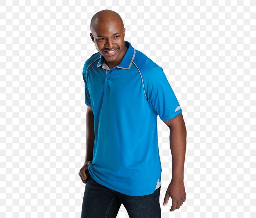 T-shirt Polo Shirt Clothing Sleeve, PNG, 700x700px, Tshirt, Aqua, Blue, Button, Clothing Download Free