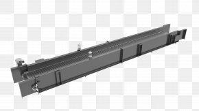 Conveyor System Conveyor Belt Industry Manufacturing Paper PNG