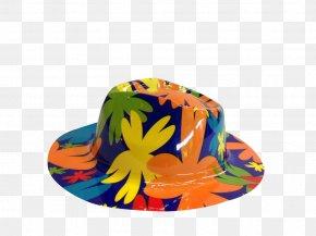 Hat - Hat Cap PNG