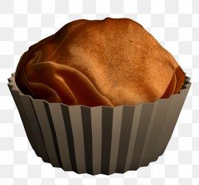 Cake - Muffin Birthday Cake Cupcake Chocolate Cake PNG
