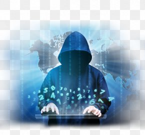 Hacker - Security Hacker Vulnerability Password PNG