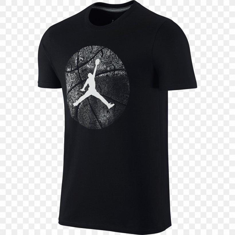 T-shirt Air Jordan Clothing Nike