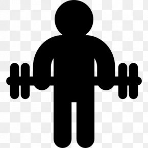 Physical Fitness Exercise Weight Training Fitness Centre Personal Trainer PNG