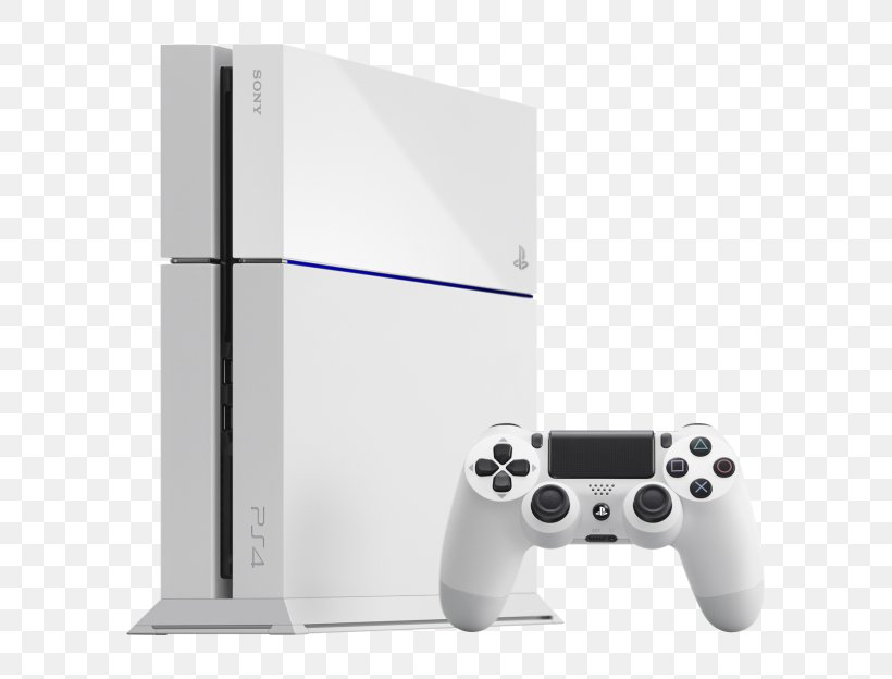 Sony PlayStation 4 Pro Video Game Consoles, PNG, 667x624px, Playstation, Electronic Device, Electronics, Gadget, Game Controller Download Free