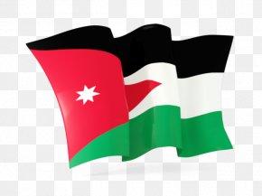 Flag - Flag Of Palestine Flag Of Honduras Flag Of Zimbabwe Flag Of Western Sahara PNG