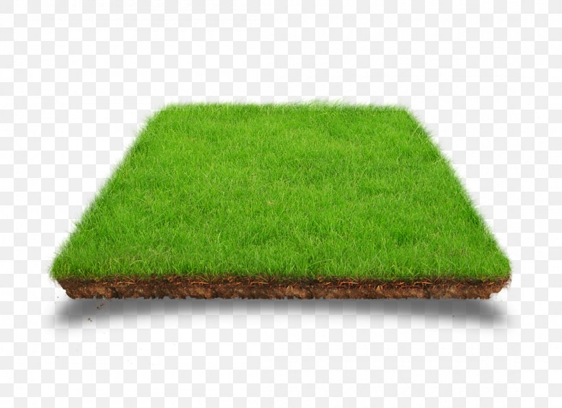 Lawn Artificial Turf Download, PNG, 1100x800px, Lawn, Android, Artificial Turf, Computer Software, Editing Download Free