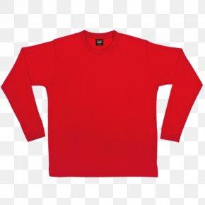 T-shirt - Long-sleeved T-shirt Long-sleeved T-shirt Polo Shirt PNG