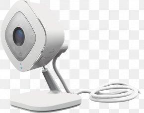 Security Camera - NETGEAR Arlo Q VMC3040 Arlo VMS3-30 Wireless Security Camera NETGEAR Arlo Q 1080p HD Security Camera PNG