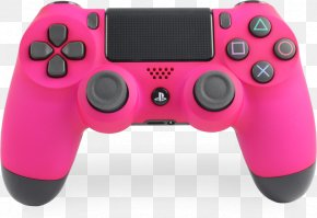 Joystick - Call Of Duty: Ghosts Game Controllers PlayStation 4 Call Of Duty: Advanced Warfare PlayStation 3 PNG