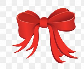 Bow Image - Holiday Free Content Clip Art PNG