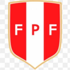 Football - Peru National Football Team 2018 FIFA World Cup Peruvian Football Federation Lima Peru Women's National Football Team PNG