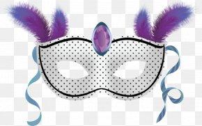 Mask - Mask Ball PNG