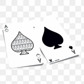Ace Card - Playing Card Herb Grinder Ace Of Spades Credit Card PNG