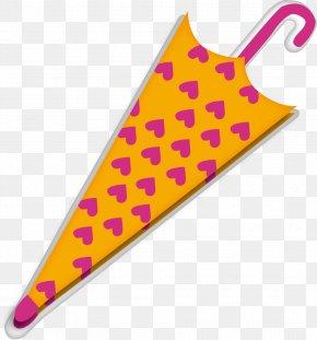 Umbrella - Umbrella Drawing PNG