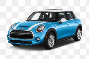 Mini Cooper - 2015 MINI Cooper Car 2017 MINI Cooper 2016 MINI Cooper PNG
