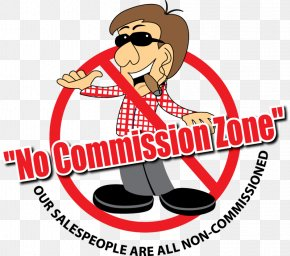 Non Commissioned Officer - Commission Sales Car Dealership Fee PNG