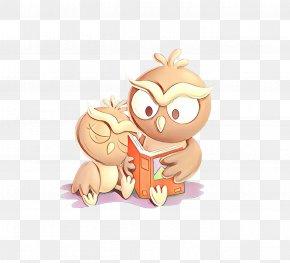 Animal Figure Squirrel - Cartoon Animation Squirrel Animal Figure PNG