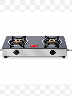 Stove - Gas Stove Cooking Ranges Cookware Rice Cookers PNG