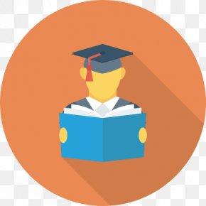 Education License Vector Packs PNG